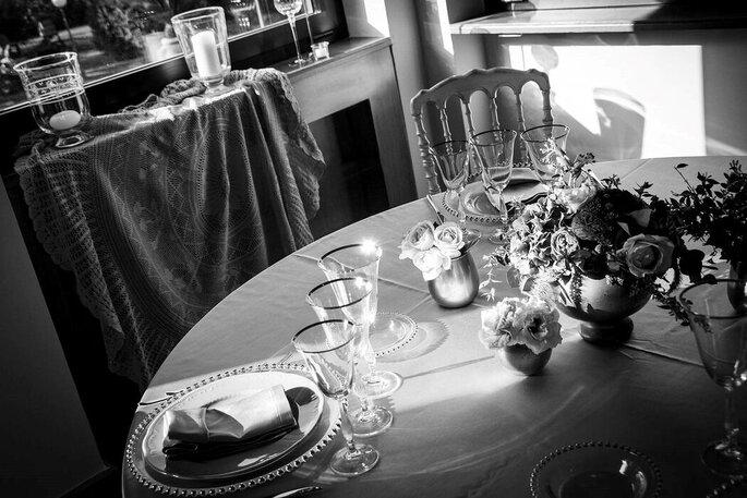 Around You Banqueting