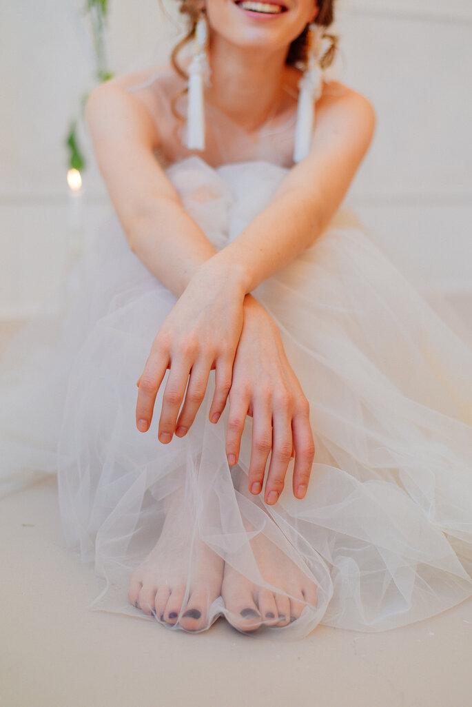 Anna_boudoir_by_popkova12.02.17-(67-of-131)_sw