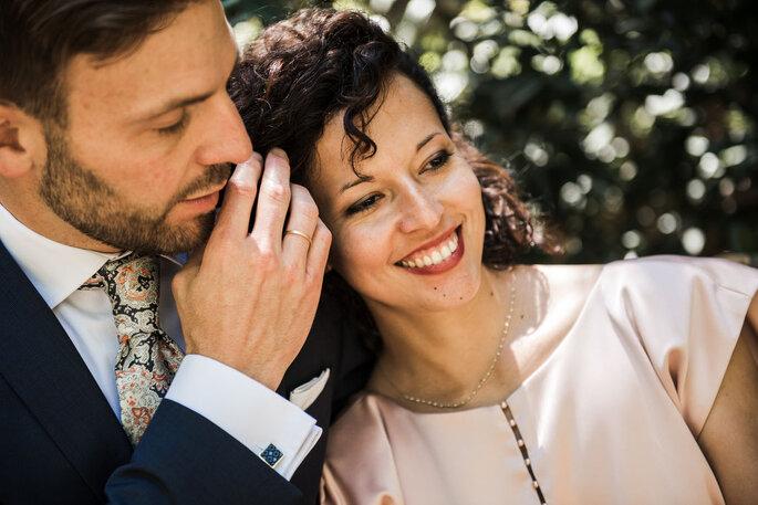 Isa Molina fotógrafo bodas Granada