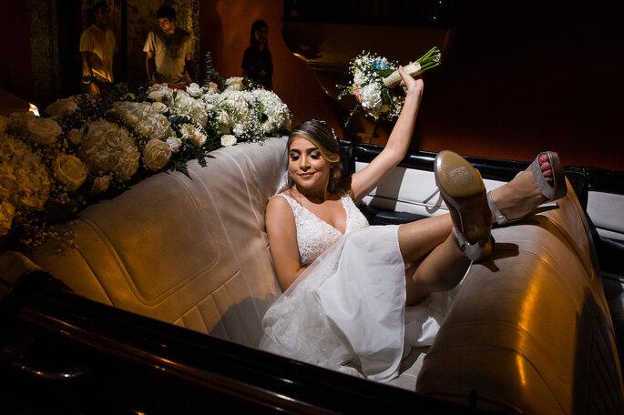MCM Wedding & Event Planner