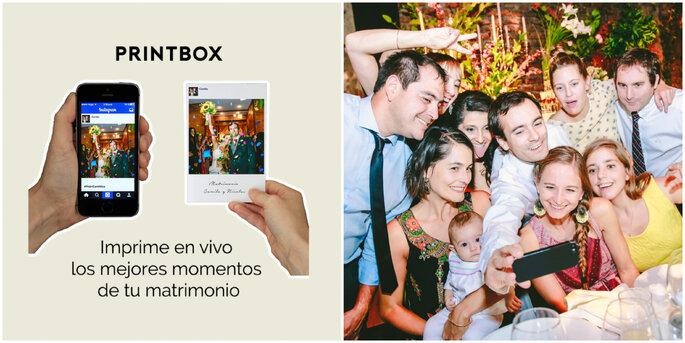 Printbox