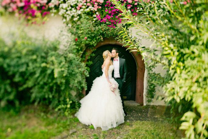 Hochzeitsfotograf-Pforzheim