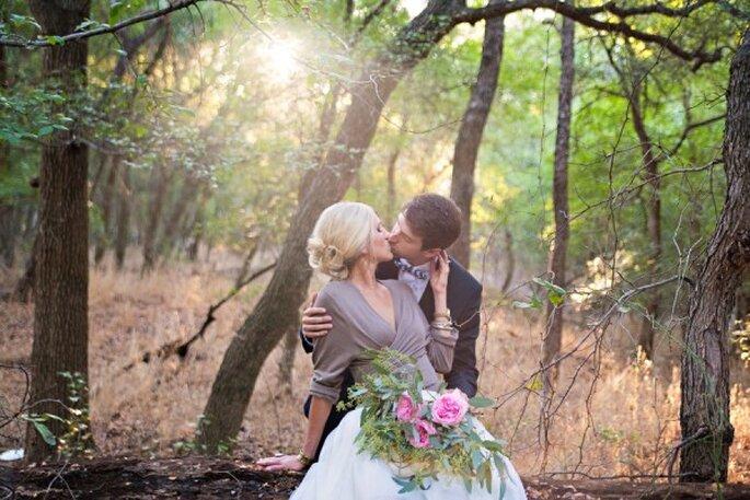 10 secretos escondidos de las bodas - Foto Cinnamon Dreams Photography