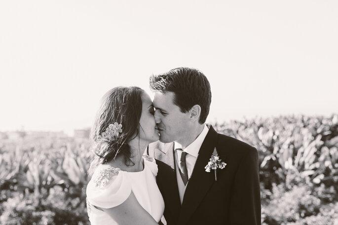Foto: Alberto Mahtani wedding photographer.