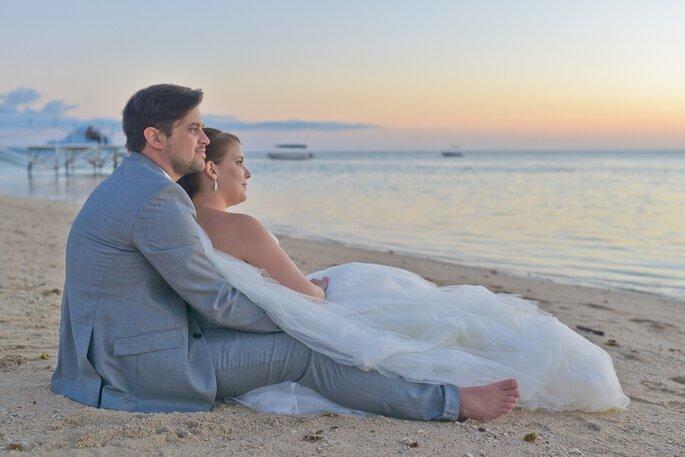 BRIDE INSIDE
