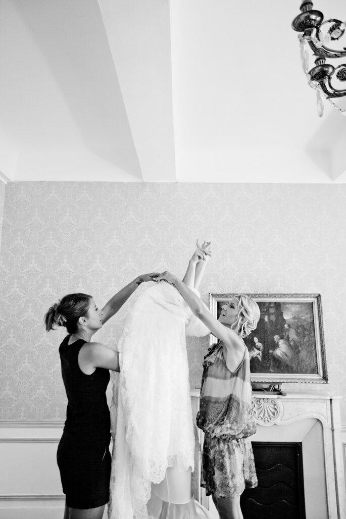 Photo: Elena Fleutiaux