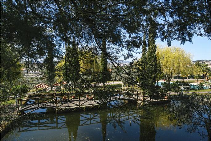 Quinta Dona Adelaide