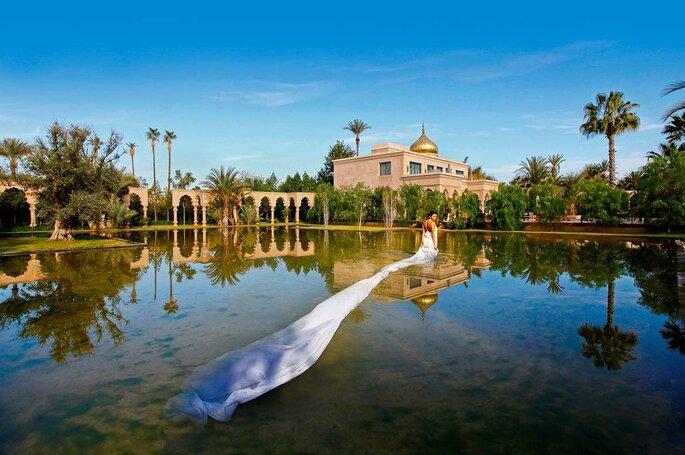 Gulli Marrakesh