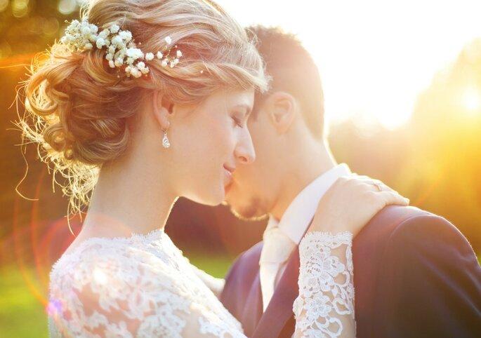 Foto: Sonataphoto via Shutterstock
