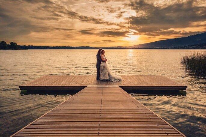 NLL Matrimoni
