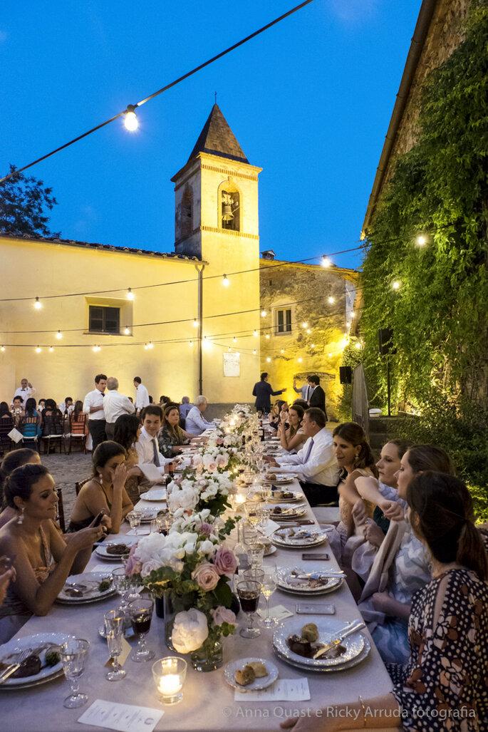 anna quast ricky arruda fotografia casamento italia toscana destination wedding il borro relais chateaux ferragamo-103