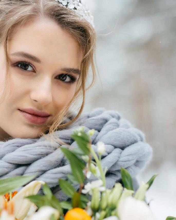 Дарья Черентаева