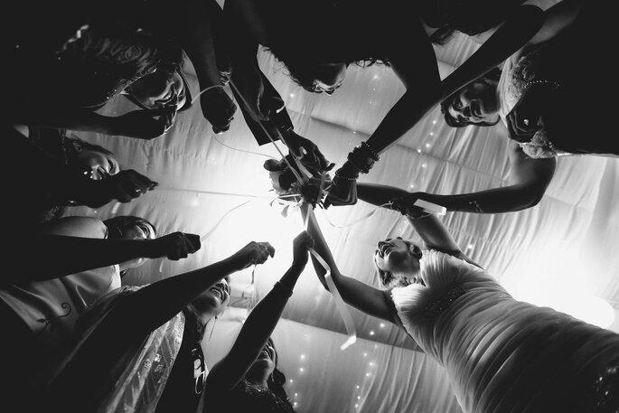 Andrés Torres Photographer Fotografía de bodas