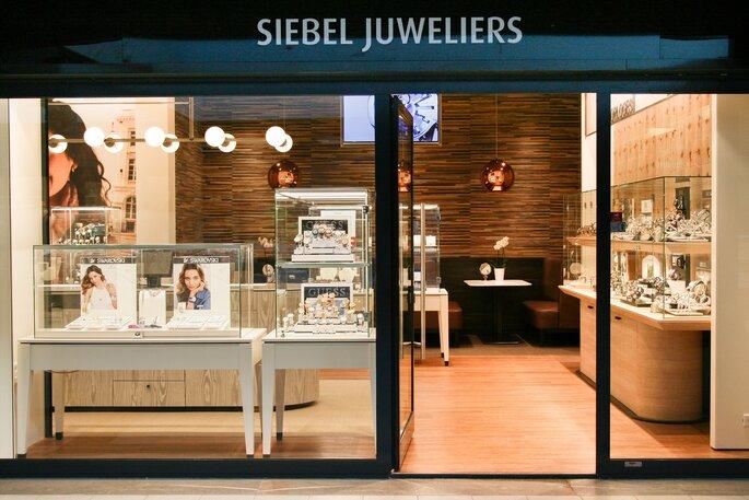 Foto: Siebel Juweliers