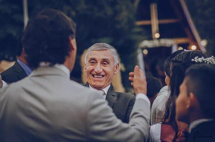 Merwyn Betancourth Fotografía de bodas Bogotá
