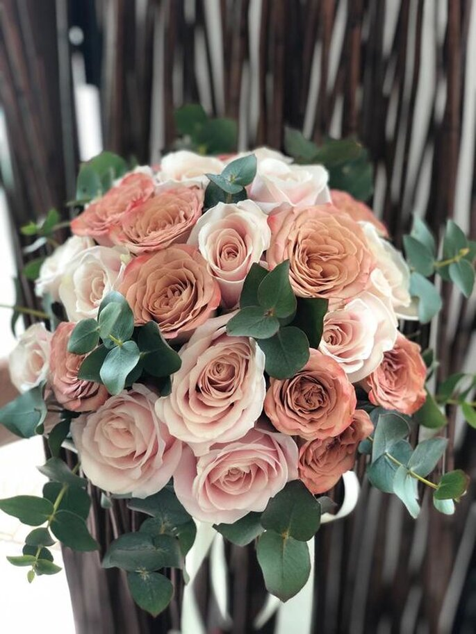 Salvo Flowers