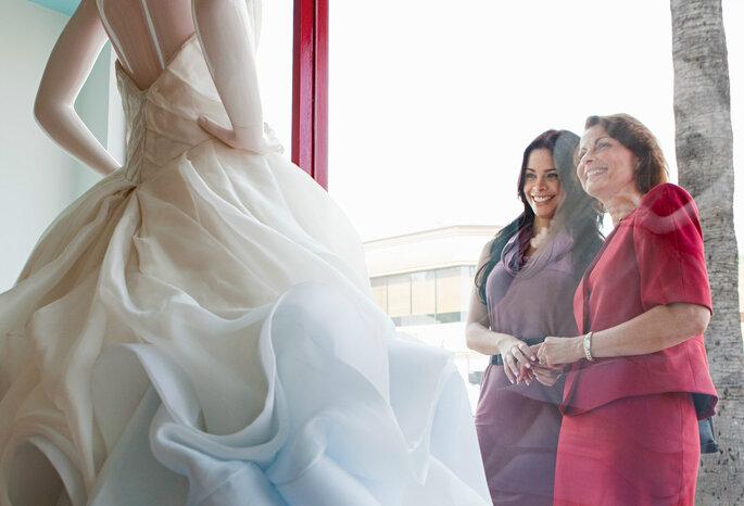 Foto Wedding Wire