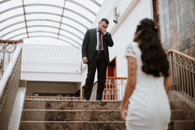 With You Fotógrafos bodas Bogotá