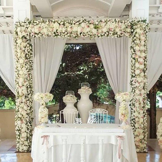 Pichs Flor Design