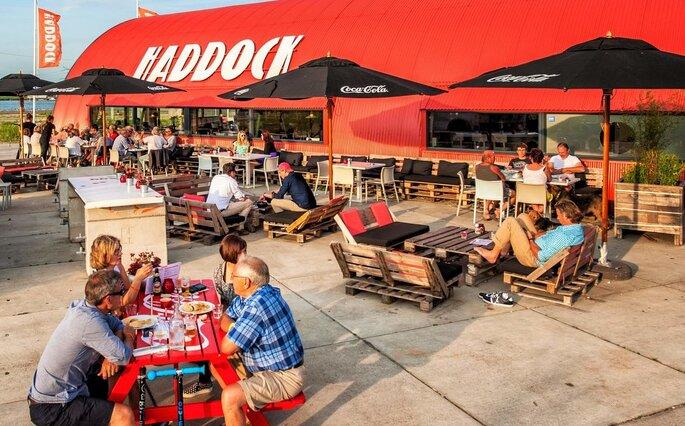 Foto: Haddock Amsterdam