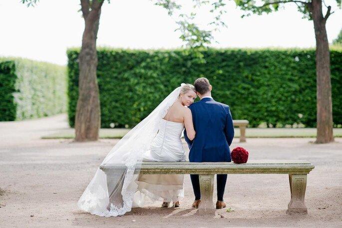 Recuerdos para boda. Foto de Nadia Meli.