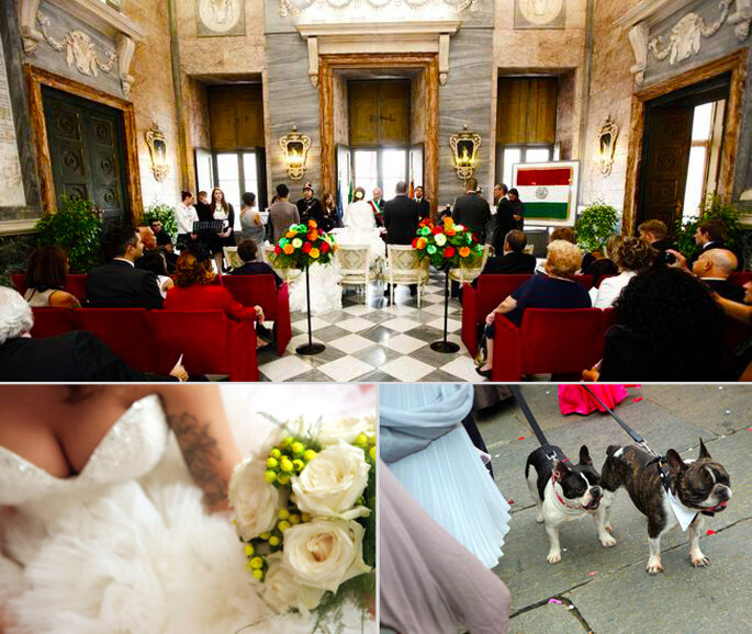 foto by Franco Borrelli www.francoborrelli.com