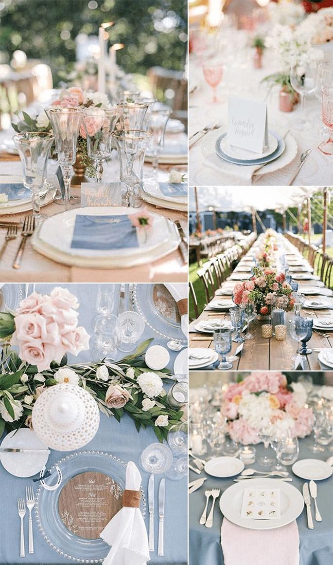 Créditos: Elegant Wedding Invites