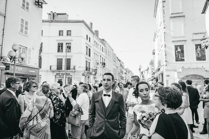 Romain Charrion