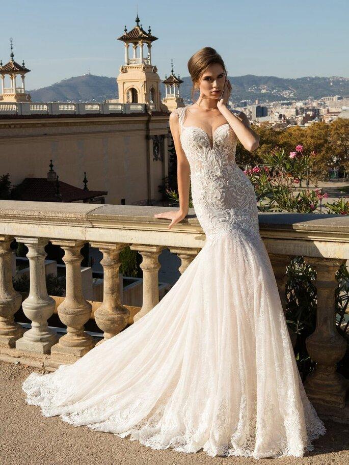 Свадебный салон Валенсия