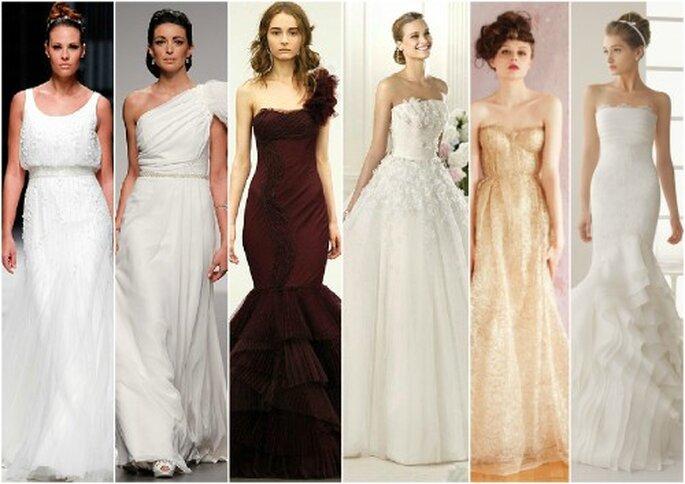 37350d4181 zapisz trendy ślubne 2013 suknie ślubne. trendy ślubne 2013 suknie ślubne. Najpiękniejsze  kolekcje sukien ślubnych ...