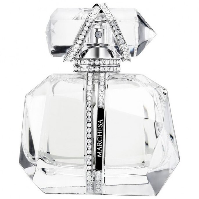 Marchesa Parfum D'Extasé - Sephora