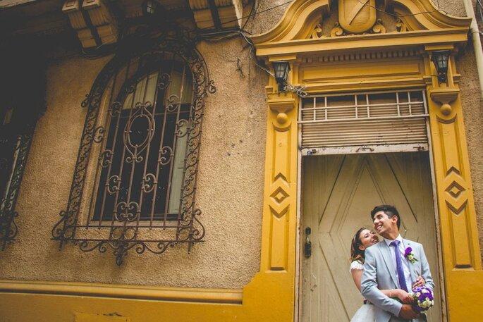 Dianne Diaz Fotografía