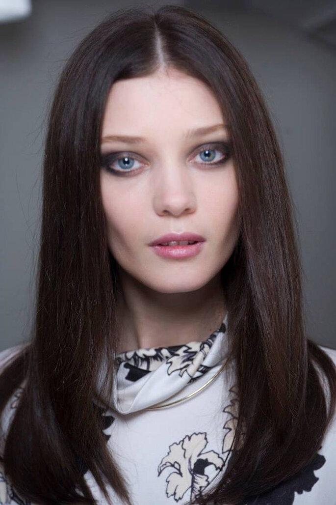 9 tendencias de belleza que transformarán el 2015 -Issa Facebook oficial