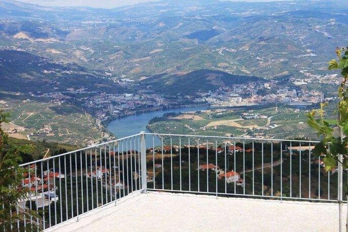 Quinta Paraíso Douro