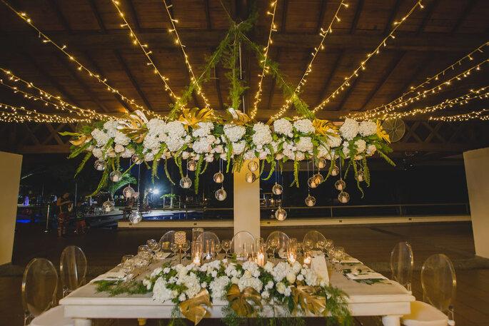 Eventos con Love wedding planner eje cafetero