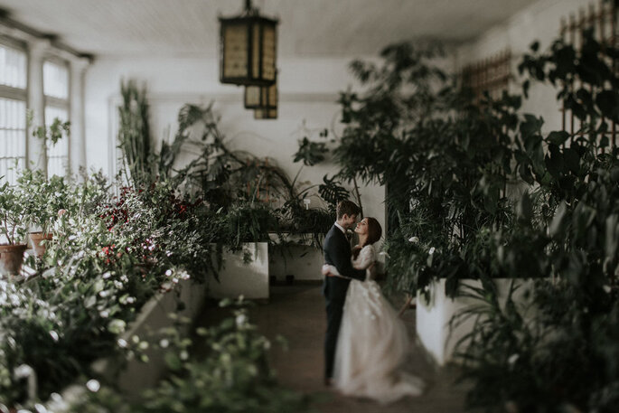 rituals fotografia