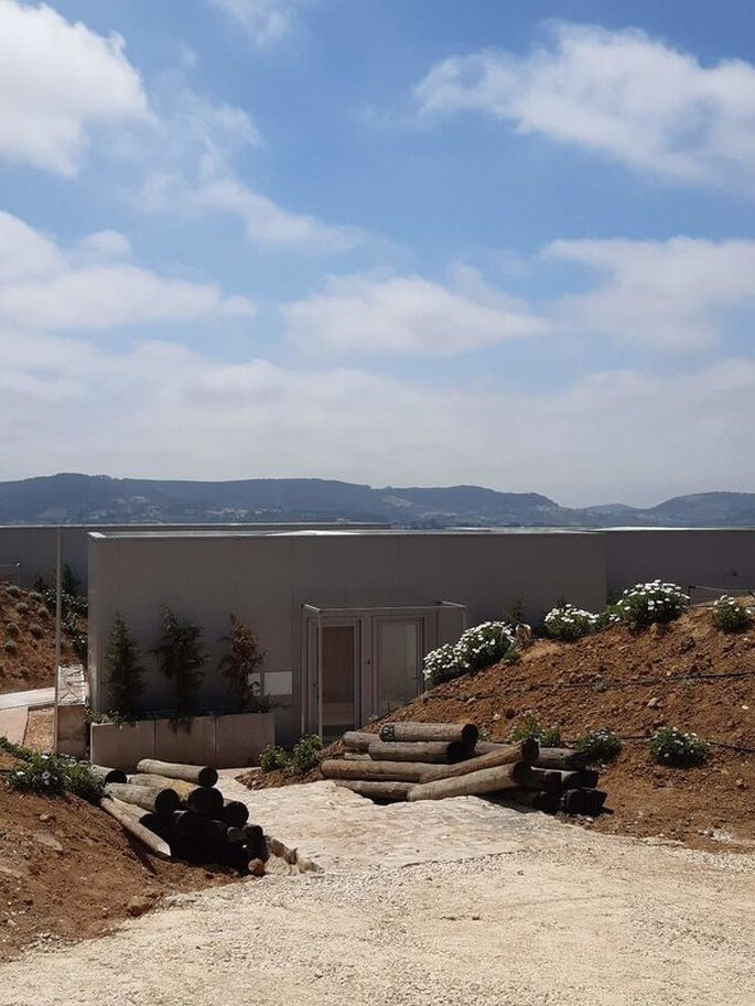 Our Quinta