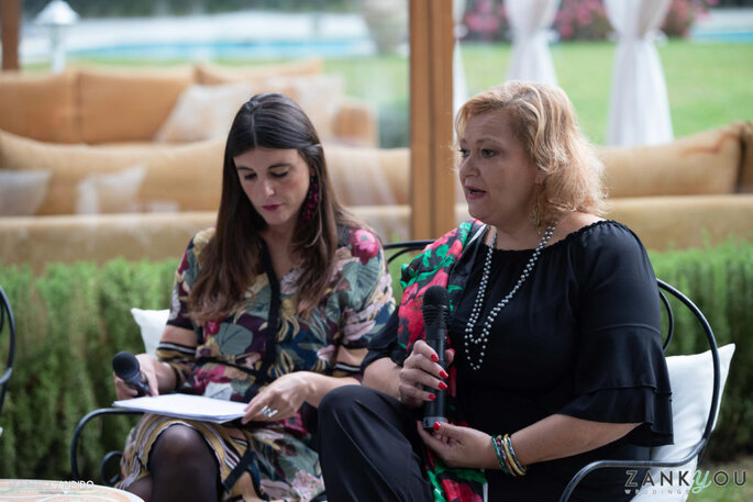 La consulente di viaggio Bianca Trusiani ci parla delle potenzialità del Destination Wedding