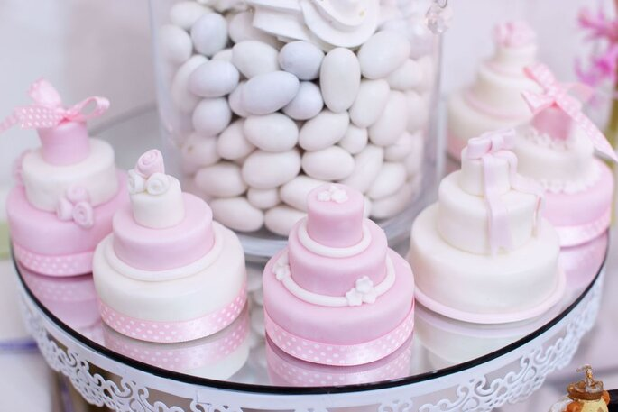 COCO'S CAKE DESIGNER by Marisa De Risi