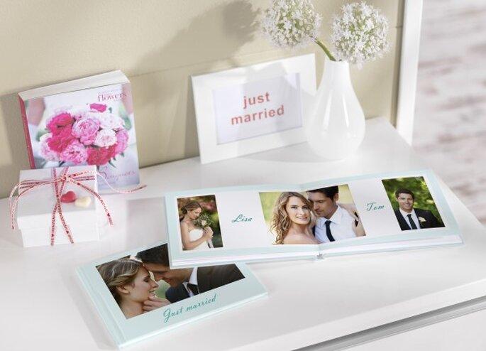Verraten Sie Uns Das Motto Ihrer Hochzeit Und Gewinnen Sie Einen 100