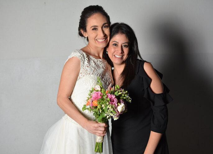 Karla Espinosa Wedding & Event Planner
