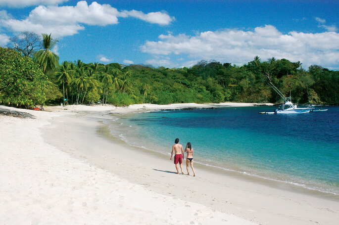 Oficina de Turismo de Costa Rica