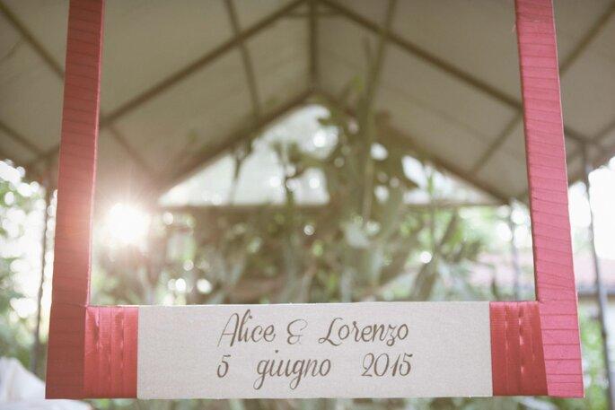 Location: Villa Ca' Bianca
