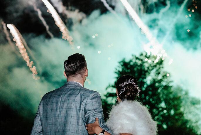Beautifulday - Weddings in Poland