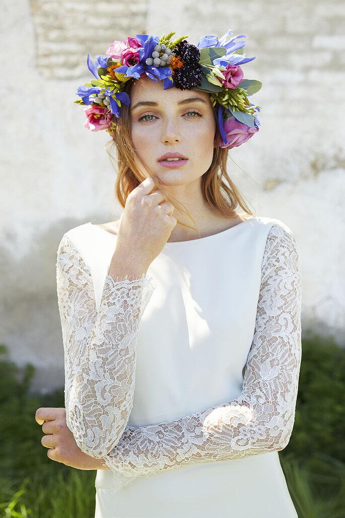 beauty bride 01
