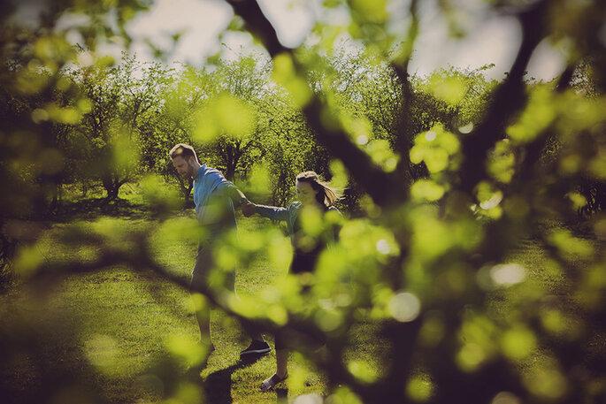 Fabryka Fotografii - Brańka & Kowaleczko