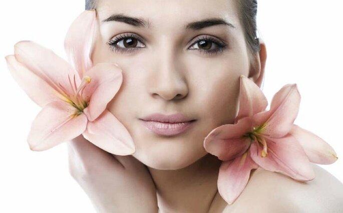 L'ultima novità di bellezza? Scaricabili da iTunes Store. Foto: www.pianetadonna.it
