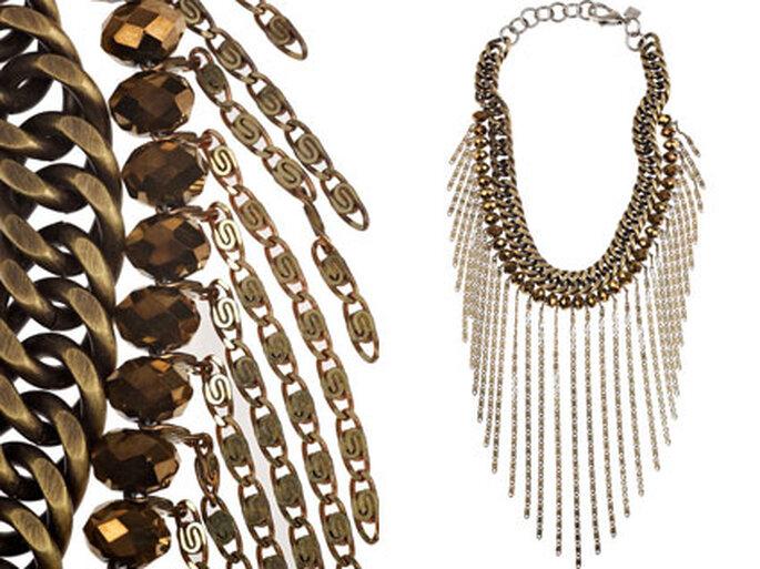 Dannijo Halskette Net-a-porter