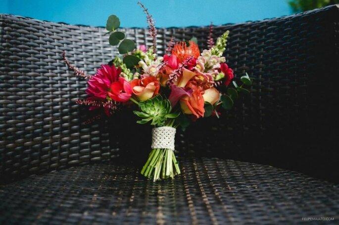Myrtus Floral Design 2