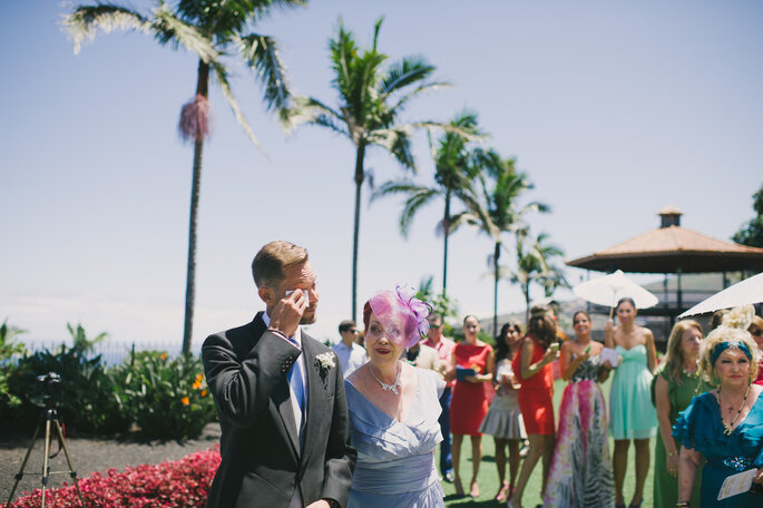 La Factoría. Deborah Torres (Mi lima limón-Wedding Photographers) y Alberto Mahtani; con la presencia de Cathy Mariscal.